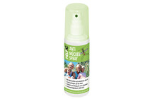 Helpic Anti-Mcken Spray 100 ml